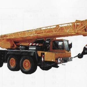 ltm-1035-1
