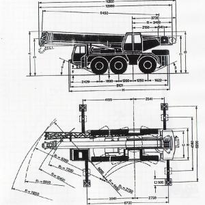 ltm-1035-2