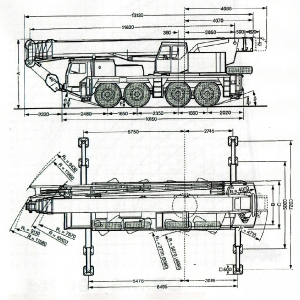 ltm-1090-2