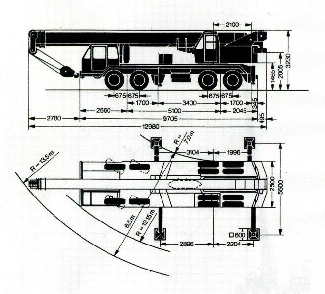 ltms-1050-2